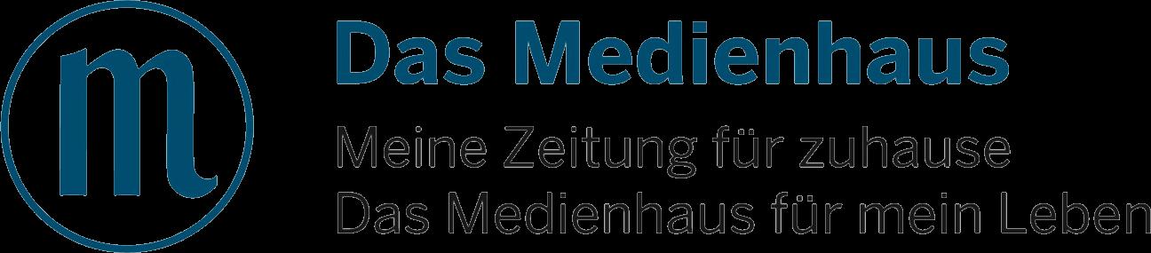 Das Medienhaus